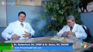Medical Weight Loss Reno, NV
