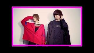 セプテンバーミー「9月の私」東名阪ワンマン、限定ライブDVDも販売 - 音...