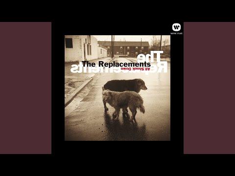 When It Began (2008 Remaster) mp3