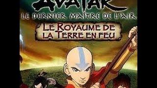 zekileur7 sur avatar le dernier maître de l'air ep13