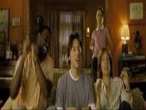 """Garden State """"Cheers"""" Trailer"""