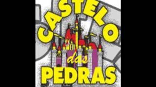 Baixar castelo das pedras