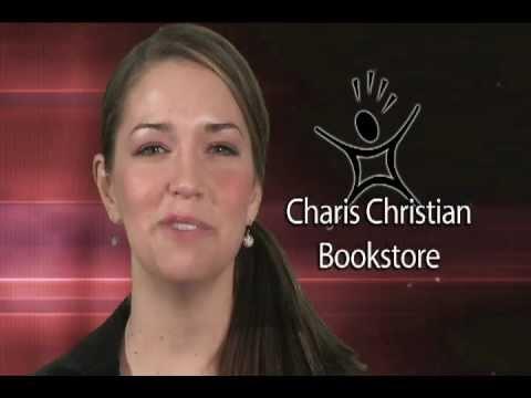 Charis Christian Bookstore