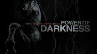 Two Steps From Hell - Power of Darkness Official Demo 2
