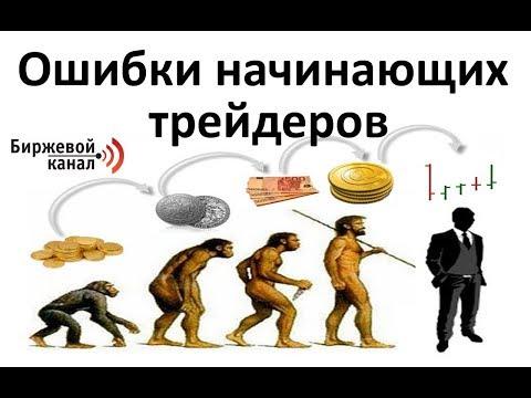 Орловская Область, Болховский район. Почтовые индексы