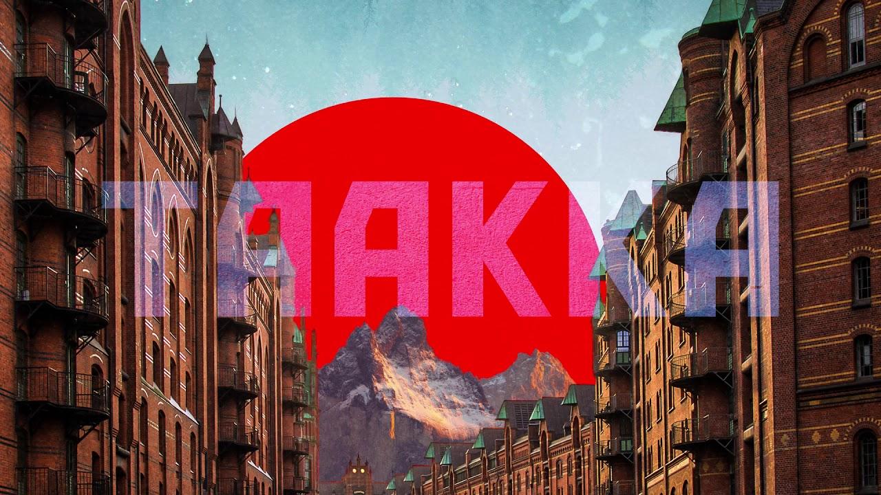Taakka