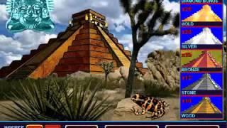 Пирамида Aztec Gold Игровой Автомат Онлайн Джекпот | Пирамида Игровые Автоматы Онлайн