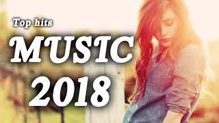 [Top Lagu Barat Chart] Kumpulan Lagu Barat Terbaru 2018  Lagu Barat Terbaru  Musik Barat Terbaru