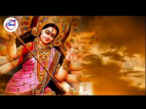 NEW Bhojpuri Bhakti Super HIT SONG 2018 ( AUDIO MP3) Aks
