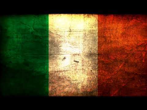 Understanding Ireland And The Greater Cultural Perspective