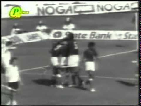 world cup hockey pakistan glorius movements 1978 1994