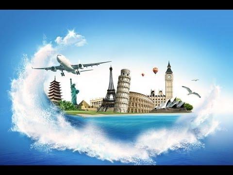 Как дешево путешествовать Покупка авиабилетов