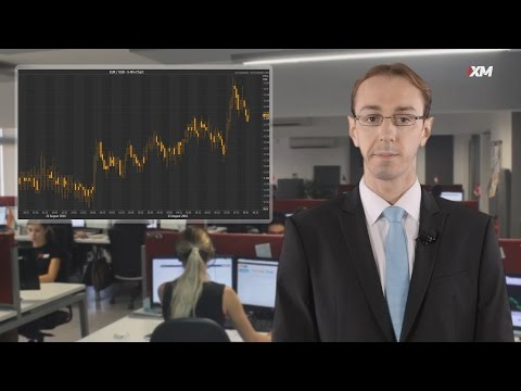 Forex News: 23/08/2016 - Kiwi up on RBNZ rate view; Dollar drifts lower in subdued trading