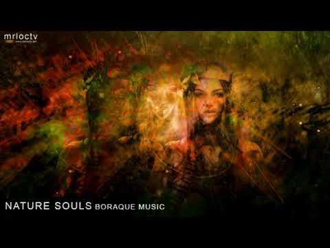 Linh hồn thiên nhiên - Nature Souls | Baroque Music