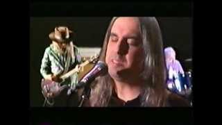 Video J Mascis and the Fog - Everybody Lets Me Down download MP3, 3GP, MP4, WEBM, AVI, FLV Agustus 2018