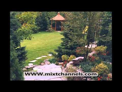 jardin deco maison mixtchannels com