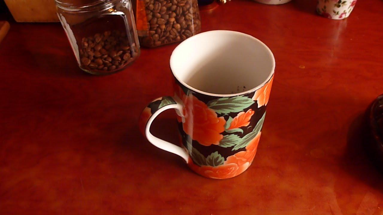 Магазин EvaDia Кофе Чай на 10 линии В.О., д. 15б. Санкт-Петербург .