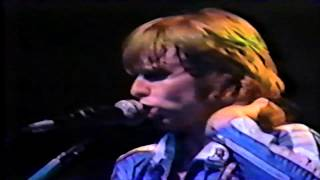 Styx Renegade Live At The Capital Centre Landover 1981