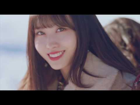 TWICE 「The Best Thing I Ever Did - Japanese Ver-」  FMV