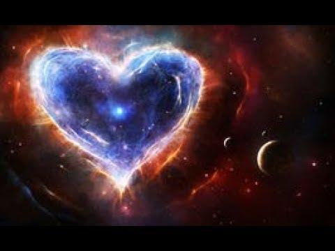 Gemini Rising and Relationships