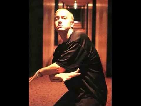Eminem OLD SCHOOL MIX