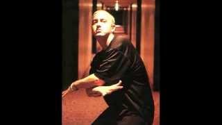 Eminem OLD SCHOOL MIX