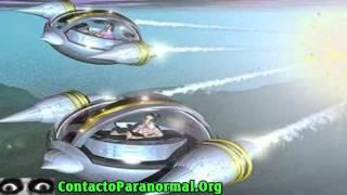 Extraterrestres en la Antigüedad, India