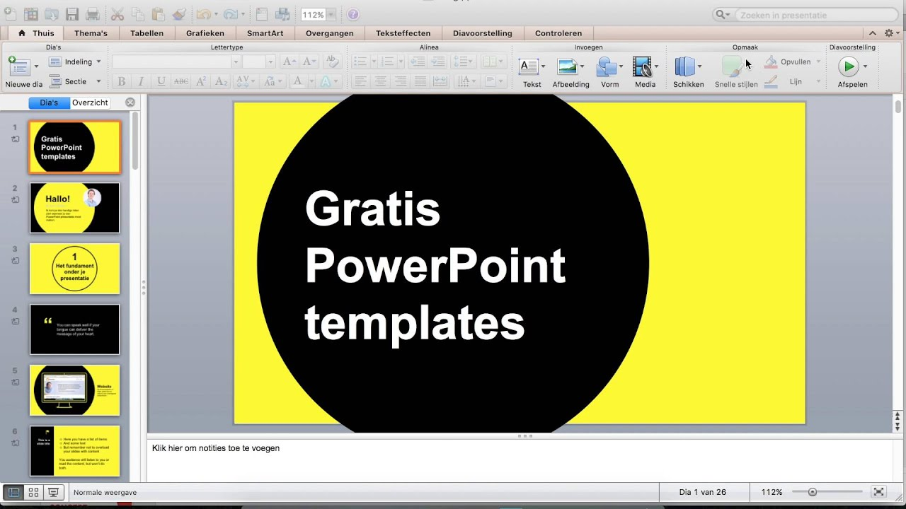 Powerpoint templates gratis downloaden youtube powerpoint templates gratis downloaden toneelgroepblik Image collections