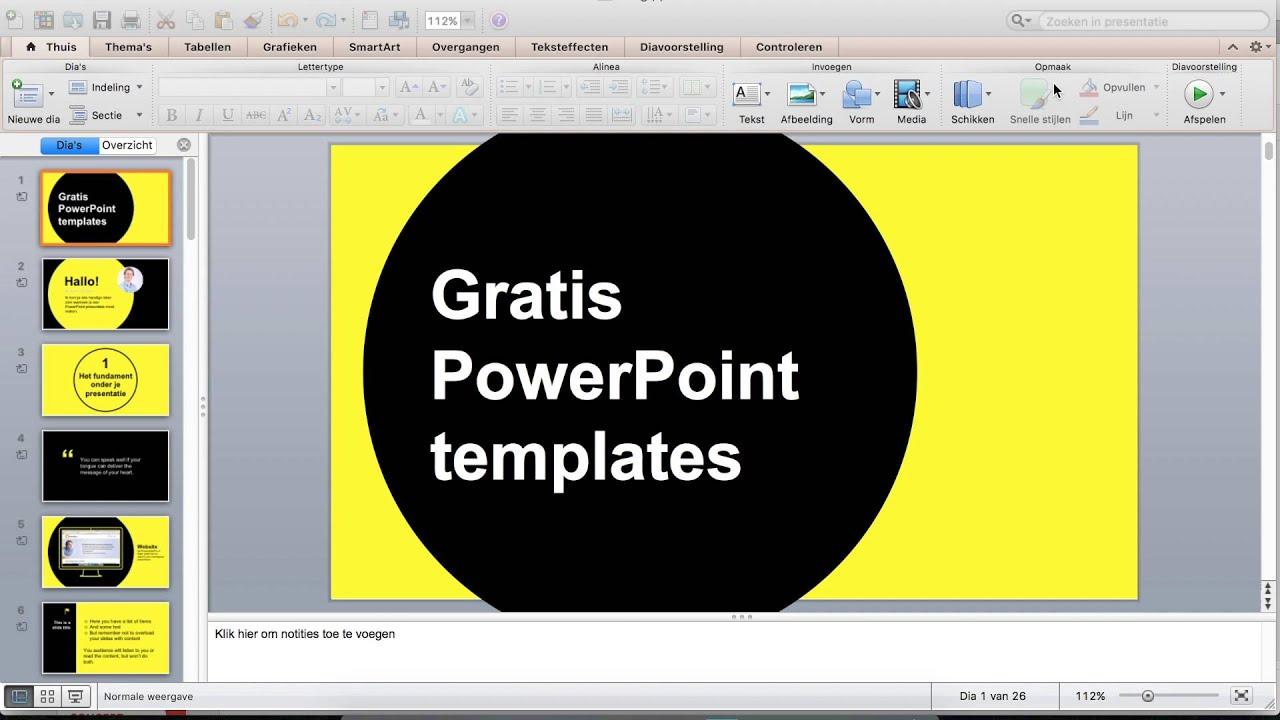 Powerpoint templates gratis downloaden youtube powerpoint templates gratis downloaden toneelgroepblik Gallery