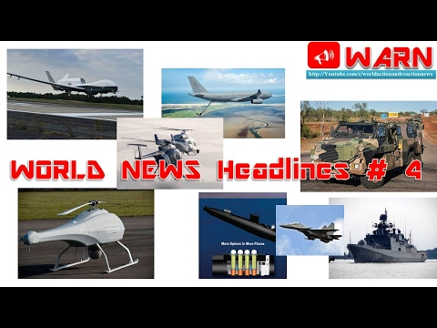 WNH#4:helicopters, Su-30MKIs , Unmanned Chetak, US Navy , Frigates, F-16 Block