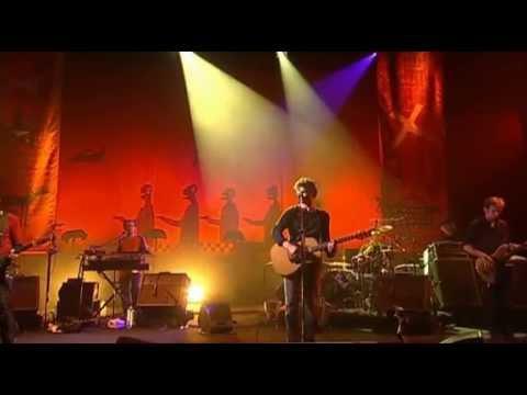 Noir Désir - Concert -Comme elle vient - Live - février 2003 (concert complet)