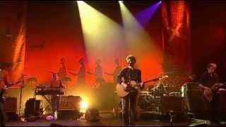 Noir Désir - Concert -  Comme elle vient - Live - février 2003 (concert complet)