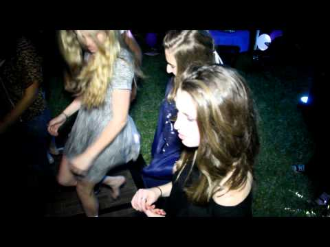 Music and More Entertainment Service Sweet 16 Video Clips