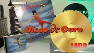 Baixar Disco de Ouro 1992 Som Livre