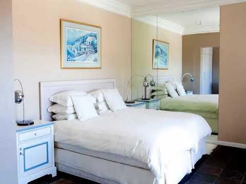 123 Ocean View Drive Apartment | South Africa | AZ Hotels