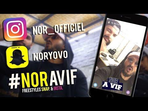 NOR - A VIF (4)