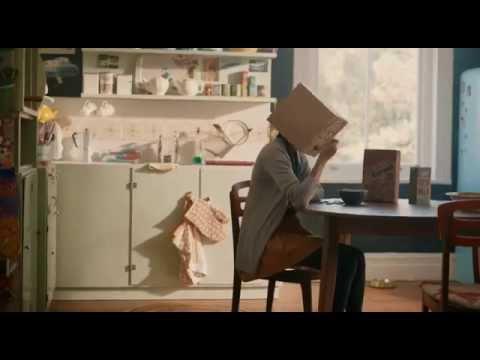 Sunbites  'Cardboard Jane'