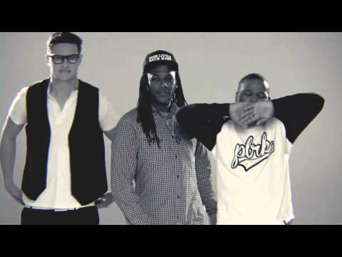 YOU CAN GET IT - DJ SWITCH ft PRO & GEORGE AVAKIAN