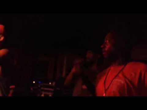 A3C 2014 - BuzZ!:MKE showcase footage