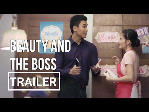 beauty-and-the-boss-(2020)-–-gino-roque,-elisse-joson-|-filipino-movie-trailer-&-blurb
