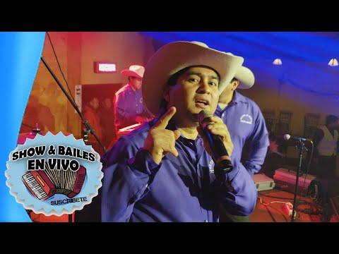 Grupo La Nueva Explosion - MIX EN VIVO 2018 CANAL Show & Bailes En Vivo de Rancheras Chilenas