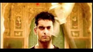 Umeed Ki Koi Shama Jalti Nahin [Full Song] Bewafa Sanam- Hits Of Ataulla Khan