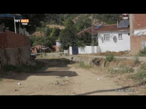 Biga İsmi Nereden Gelmektedir? - Çanakkale/Biga - Türk Düğünleri - TRT Avaz