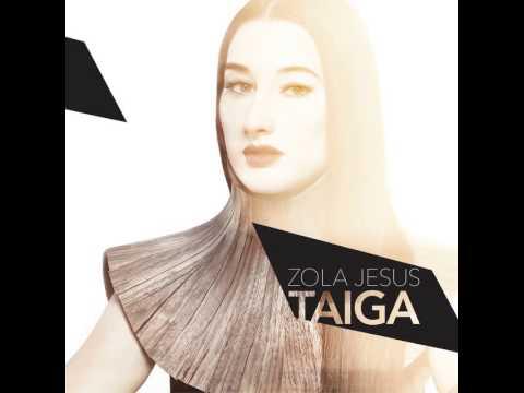 """""""Taiga"""" Official Audio (TAIGA Full Album Stream, Track 1 of 11)"""