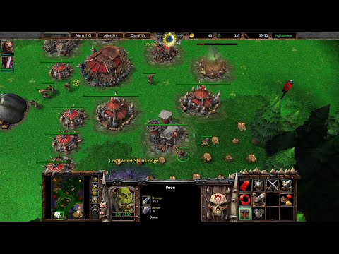 Come funziona Warcraft 3 matchmaking
