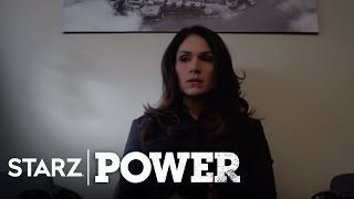 Power | Season 2 Finale Preview | STARZ