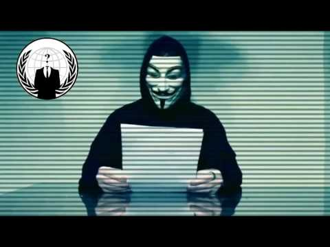 Anonymous - Operation Nehru Institutions