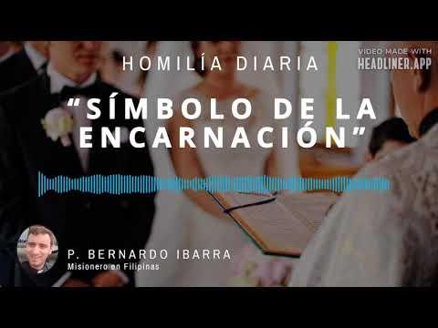Acta en línea. Formato único de acta de nacimiento from YouTube · Duration:  4 minutes 5 seconds