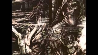 machetazo - sinfonias del terror ciego (LP completo)