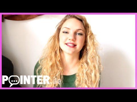 Valerie vloggt - Nützliche Apps